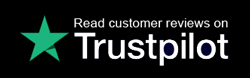 5 Star Trustpilot reviews for Greg Vaughan Financial services